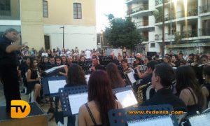 concierto-moros