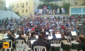 concierto-moros-5
