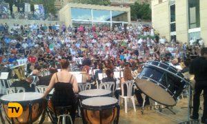 concierto-moros-7