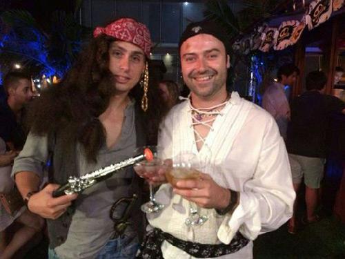fiesta-pirata-6