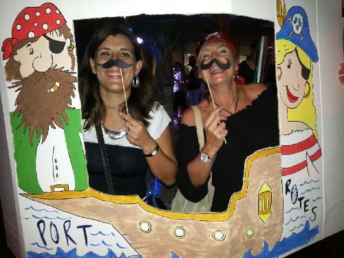 fiesta-pirata-7