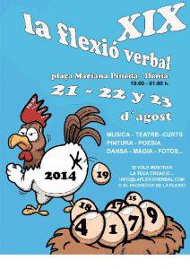 flexioverbal2014-1