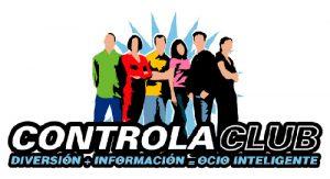 logo-controlaclub
