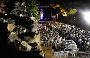 musica-al-castell