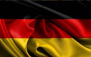 Alemania3-300x188