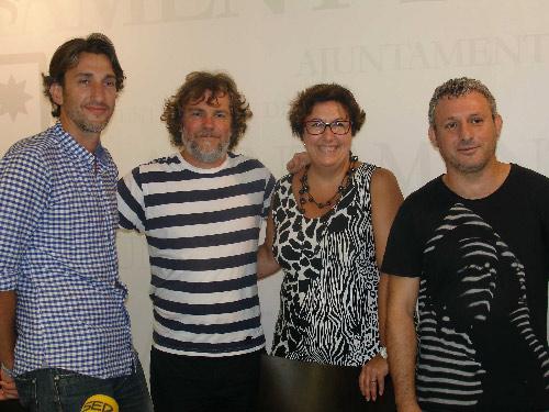 Presentacion_documental_Condenados