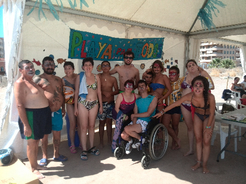 actividades_playa_discapacitados-I