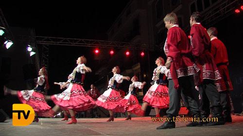danza-8