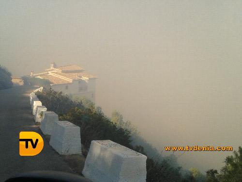 fotos-dia-12-incendio-tvdenia-1