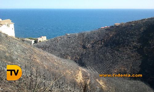 fotos-dia-12-incendio-tvdenia10