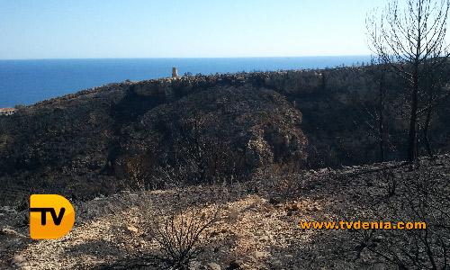 fotos-dia-12-incendio-tvdenia3