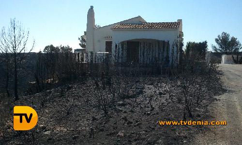 fotos-dia-12-incendio-tvdenia4