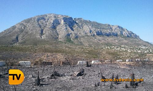 fotos-dia-12-incendio-tvdenia6