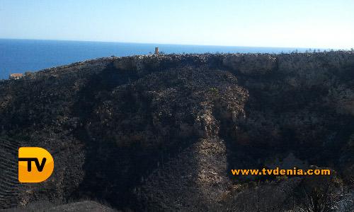 fotos-dia-12-incendio-tvdenia8
