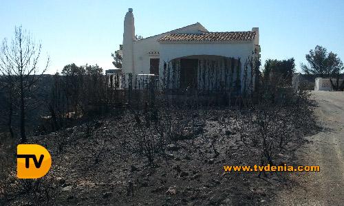 fotos-dia-12-incendio-tvdenia9