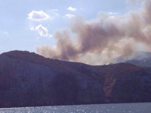 incendio-cabo-de-san-antonio-denia-3