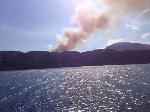 incendio-cabo-de-san-antonio-denia-4