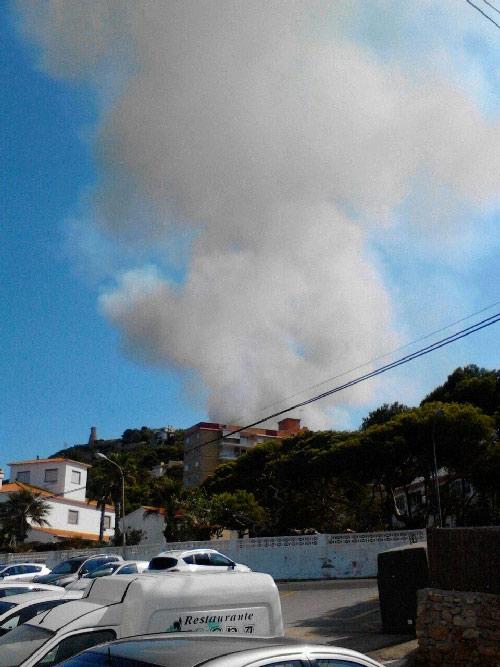 incendio-cabo-de-san-antonio-denia-5