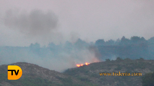 pabellon-incendio-3