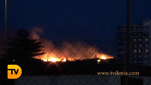 pabellon-incendio-5