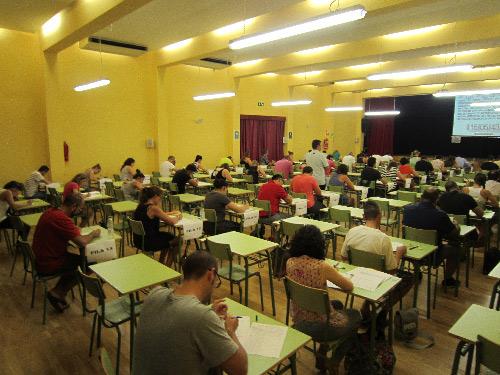 uned-examenes