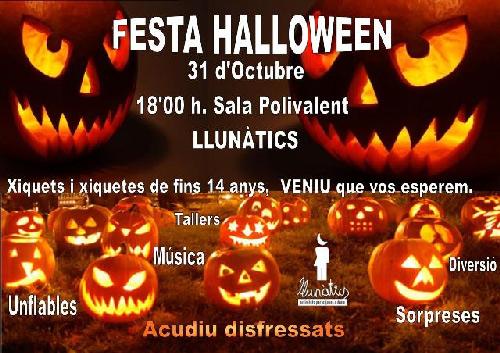 Fiesta_Halloween