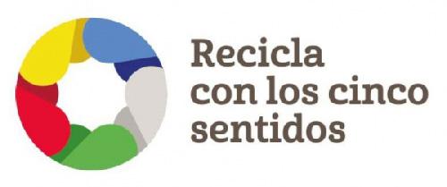 Recicla-con-los-Cinco-Sentidos-Logo