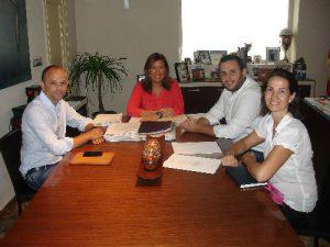 Reunion_nuevo_delegado_Jovempa_Denia