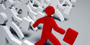 autonomos-generan-empleo