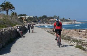 ciclistas-pedaleen