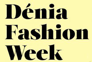 denia-fashion-week