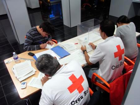 elecciones-Cruz-Roja_3.img_assist_custom