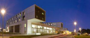 hospital-noche