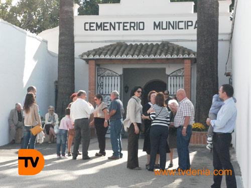 CEMENTERIO-6
