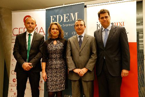 EDEM-1