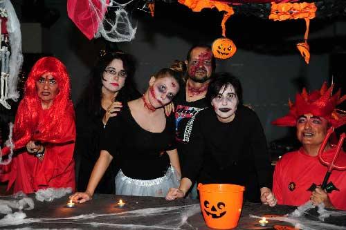 Fiesta_Halloween_01