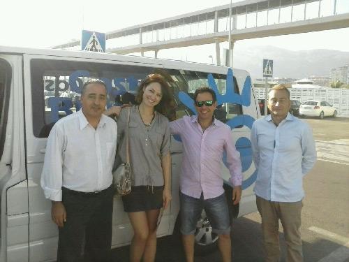 Visita_touroperador_israeli