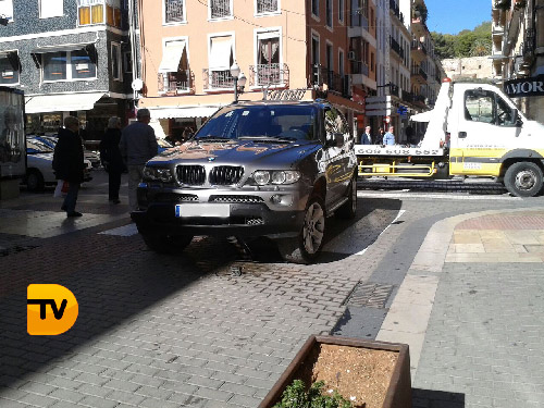 accidente-coche-2