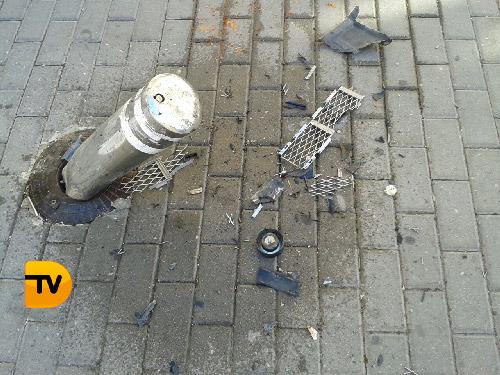 accidente-pivote