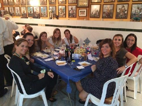 cena-centro-mujeres