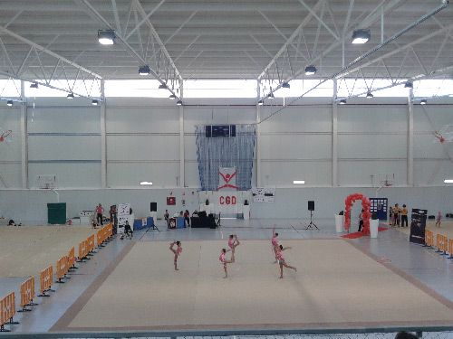 gimnasia-1