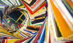 libros2-300x180