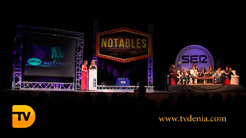2014-Notables-8