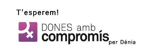 _DONES-I-LIDERATGE