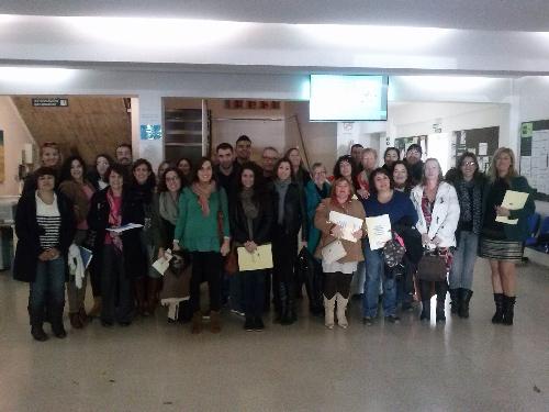 Foto_grupo_cursos_ingles_Creama