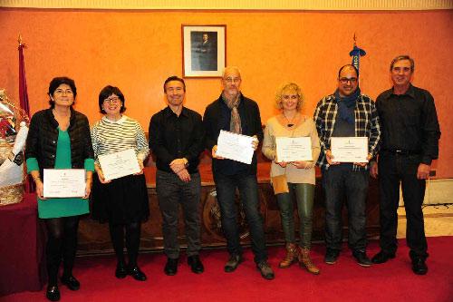 Grupo_premiados_escaparates