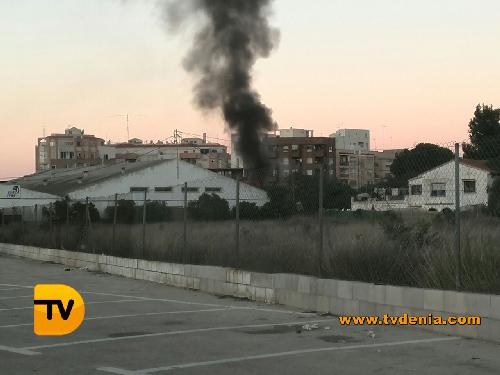 Incendio-Cocina-1