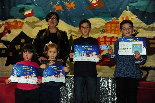 Premiados_tarjetas_Navidad