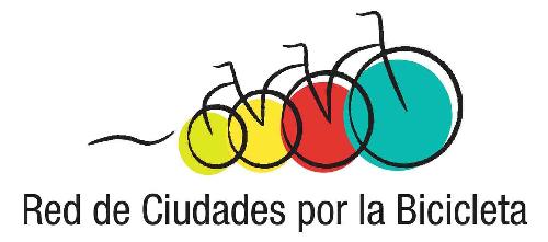 RED-CIUDADES-BICICLETA1