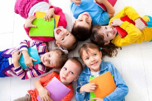 Rimas-para-ninos-preescolares-2